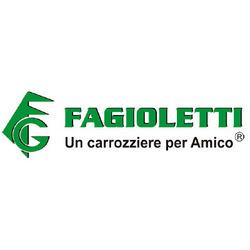 Fagioletti - Autocarrozzeria - Vetri e cristalli per veicoli - riparazione e sostituzione Terni