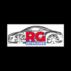 R.G. Autoricambi - Autoaccessori - commercio Bologna