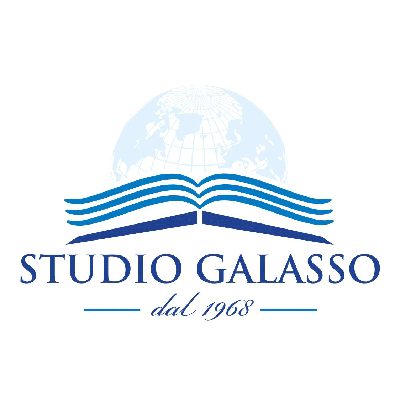 Studio Galasso - Avvocati - studi Isernia