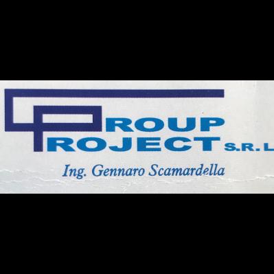 Group Project di Gennaro Scamardella