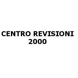 Centro Revisioni 2000 - Autofficine e centri assistenza Settimo San Pietro