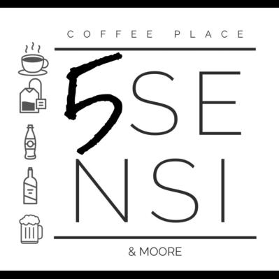 Bar 5 Sensi