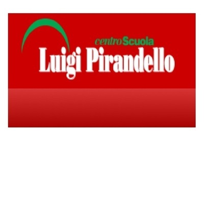 Centro Scuola Luigi Pirandello - licei privati Cagliari