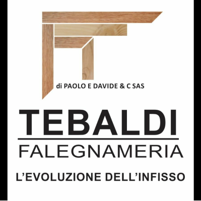 Falegnameria Tebaldi