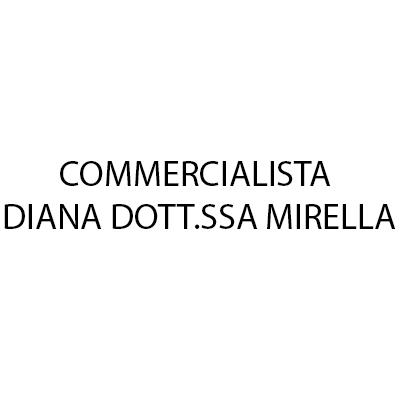 Commercialista Diana Dott.Ssa Mirella