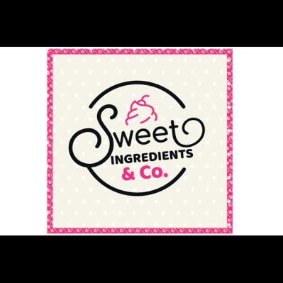 Sweet Ingredients & Co