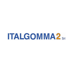 Italgomma2 - Tubi flessibili per pressioni Collecchio