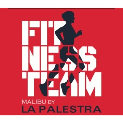 Palestra Malibu - Palestre e fitness Voghera