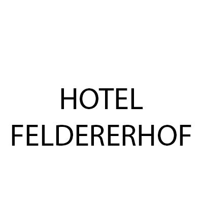 Boutique Hotel Feldererhof