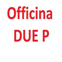 Officina Due P - Autofficine e centri assistenza San Miniato