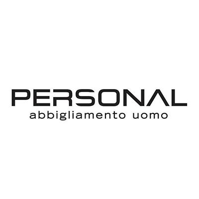 Personal Fashion - Abbigliamento - vendita al dettaglio Cassola