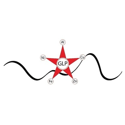 G.L.P. - Metalli e leghe Arezzo