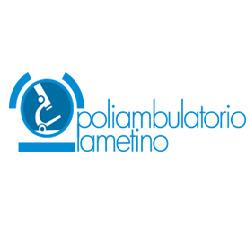 Poliambulatorio Lametino - Ambulatori e consultori Lamezia Terme