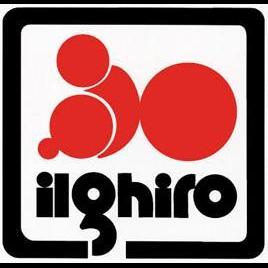 Il Ghiro - Materassi - vendita al dettaglio Cagliari