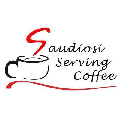 Caffè Gaudiosi - Distributori automatici - commercio e gestione Pagani