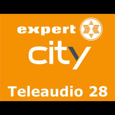 Teleaudio 28 - Antenne radio-televisione Reggio nell'Emilia
