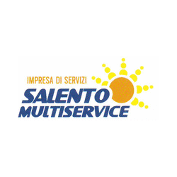 Salento Multiservice - Imprese edili Cutrofiano