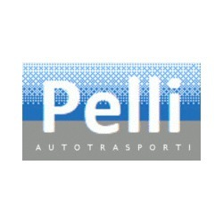 Pelli Autotrasporti - Autotrasporti Monza
