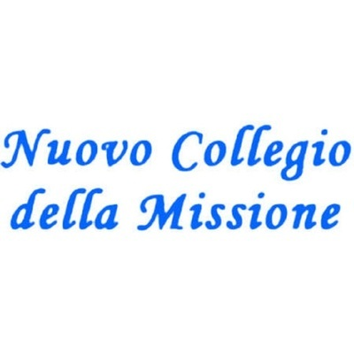 Nuovo Collegio della Missione - scuole secondarie di primo grado private Cagliari