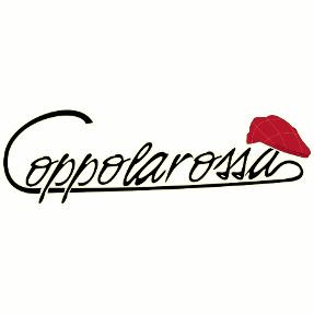 Ristorante Coppola Rossa