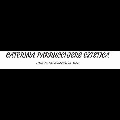 Caterina parrucchiere estetica - Estetiste Firenze