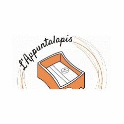 Cartoleria L'Appuntalapis - Scuola, Ufficio, Tempo Libero - Forniture uffici Firenze