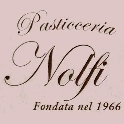 Bar Pasticceria Nolfi