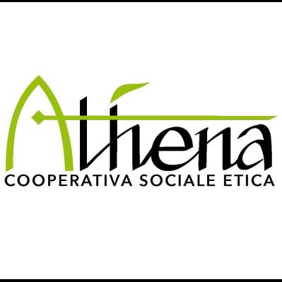 Athena Cooperativa Sociale Etica