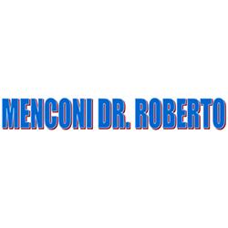 Menconi Dottor Roberto Veterinario
