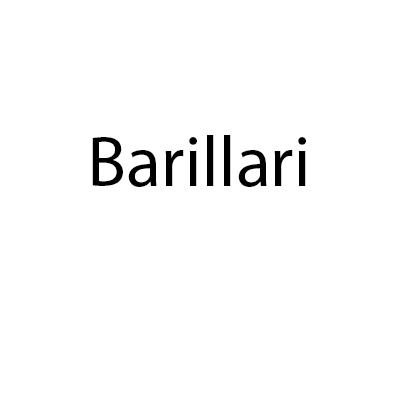 Barillari Srl