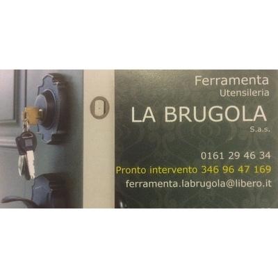 Ferramenta Utensileria La Brugola