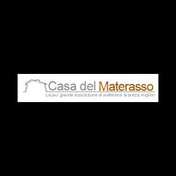 Casa Del Materasso Della New Bedding House Via Appia Nuova 545 A 00179 Roma Rm 41 8708112 52792