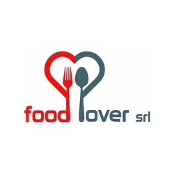 Break Time By Food Lover