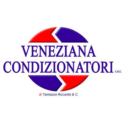 Veneziana Condizionatori