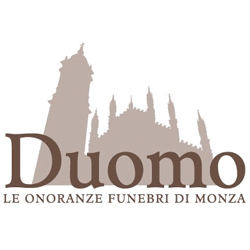 Agenzia Funebre Duomo
