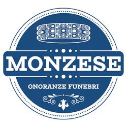 Agenzia Funebre Monzese
