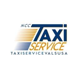 Taxi Service N.C.C. Valsusa - Taxi Sant'Ambrogio di Torino