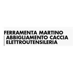 Ferramenta Stagnozzi Martino