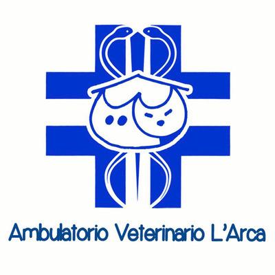 Ambulatorio Veterinario L'Arca Povolo D.ssa Francesca - Veterinaria - ambulatori e laboratori Moena