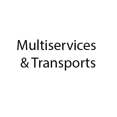 Multiservices & Transports