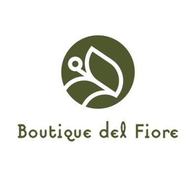 Boutique del Fiore - Fiori e piante artificiali - vendita al dettaglio Darfo Boario Terme