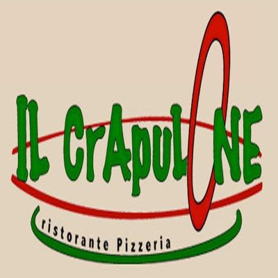 Ristorante Pizzeria Il Crapulone