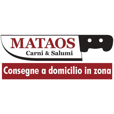Mataos - Macellerie Savona