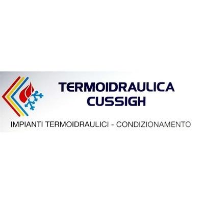 Cussigh Termoidraulica - Condizionamento aria impianti - installazione e manutenzione Reana del Rojale