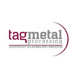 Ta.G. Metal - Lamiere - lavorazione Ascoli Piceno