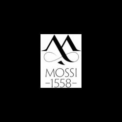 Mossi 1558 - Aziende agricole Ziano Piacentino