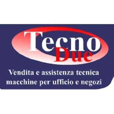 Tecnodue - Forniture e attrezzature per negozi Teramo