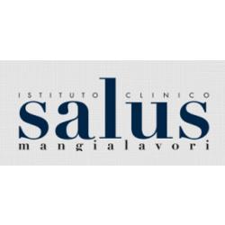 Salus Mangialavori - Analisi cliniche - centri e laboratori Vibo Valentia
