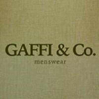 Gaffi e  Co.