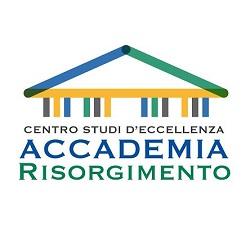 Centro Studi Accademia Risorgimento - Scuole di orientamento, formazione e addestramento professionale San Benedetto del Tronto